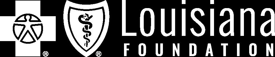 Blue Cross Foundation